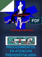 2da UNIDAD ATENCION PREHOSPITALARIA (2).ppt