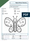 1-primaria-1INGLES.pdf