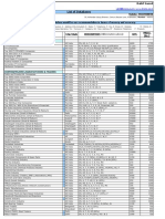 Looking for Indian Databases.pdf
