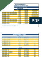 Modalidades Sesc Universitario 09-10-2017