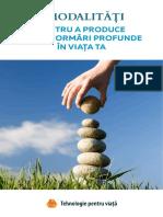 7 Modalități pentru a produce transformări profunde în viața ta.pdf