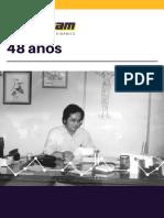 Retsam 49 Anos - Versão Diretoria 2