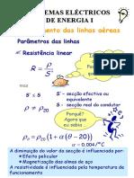 Linhas-02.pdf