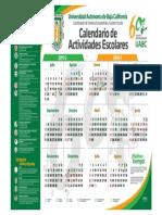 Calendario Escolar 2017-2 2018-1.pdf