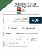 prepa2CD