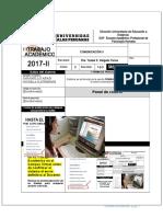 Ta-2-Comunicación 2_ 2017 Presentar