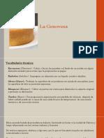 La Genovesa.pptx