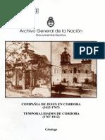 TemporalidadesCordobaJesuitas.pdf