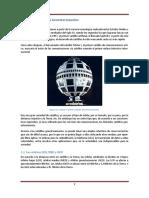 IA_DeptGeom_TCI24_14_Satelites Geoestacionarios (2).pdf
