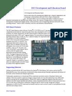 DE2_Introcductcion_box.pdf