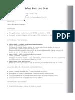 Modelo_de_Curriculum_1_Preenchido (1).doc