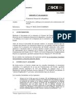 159-16 - Contraloria - Conciliacion y Arbitraje Lce