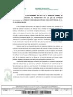 INSTRUCCIONES SOBRE LA ADQUISICIÓN DEL C1 POR EL PROFESORADO BILINGÜE ANDALUZ
