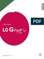 LG-V496_TMO_EN_UG_Web_V1.0_150605