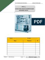 tp-4-cablage-circuit-hydraulique.pdf