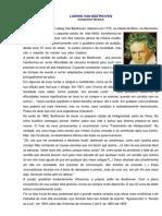 LUDWIG PDF.pdf