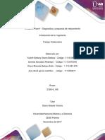 Fase4_212014_145_Diagnostico y Propuesta de Mejoramiento Del Problema