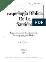 G.AE-ABDLS-vvv.pdf