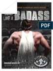badass-ebook.pdf