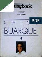 Songbook - Chico_Buarque_vol_4__almir_chediak.pdf