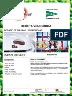 Bolo-de-Chocolate.pdf