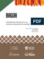 KAS BAGUA_libro Final