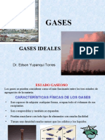 gasesideales-140729124136-phpapp01