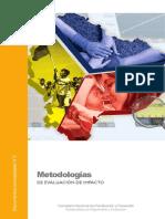 Metodología-para-Evaluación-de-Impacto.pdf