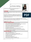 Creative Writing.pdf