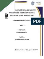 TAREA 2.-PROYECTOS 2.docx