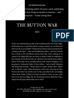 The Button War by Avi Author's Note