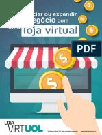 Como Iniciar Sua Loja Virtual