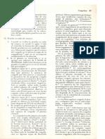 Pruebas Bioquímicas Para La Identificación de Bacterias Pag. 57