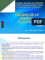 230521468 1 Calidad de La Energia Electrica