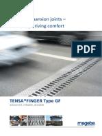 TENSA®FINGER Typ GF International EN (eVersion).pdf
