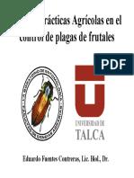 buenas prácticas agrícolas en el control de plagas.pdf