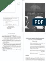 Texto 06 - Variações Nos Cursos de Letras.pdf