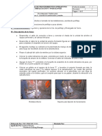 MANUAL OPERACIONES WORKOVER