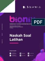 141862_kdnsnj_Latihan Soal Bionix 201
