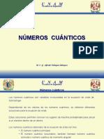 5_Numeros_cuanticos.pptx