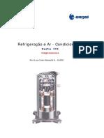 Apostila - Refrigeração e Ar Condicionado 3