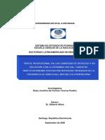Perfil profesional en las carreras de derecho y su relacion con la demanda socia.pdf