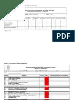Ocsgc for 004 r Direccion XLS