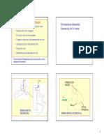 aFUNDAMENTOS-MECANIZADO I-2016-2[Modo de compatibilidad].pdf