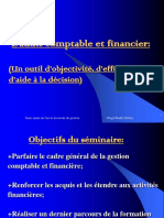 Audit Financier.ppt