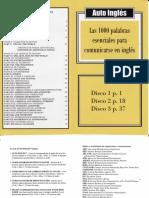 AIT5 - Las_1000_palabras.pdf