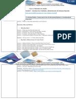 Casos y Meterial de Estudio - Fase 3 Taller Virtual 3.Modelado y Administración de Sistemas Big Data