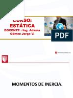 12°clase_Momentos_de_inercia.. (1)