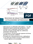 Clase-7.pdf