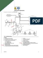 Diagrama Instalacion LubePro